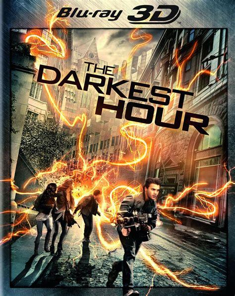 darkest hour video the darkest hour dvd release date april 10 2012