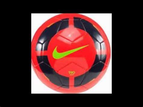 imagenes balones nike los 10 mejores balones de soccer nike youtube