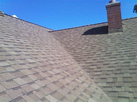 new roofing systems astonishing asphalt roof shingles for rooftop design new