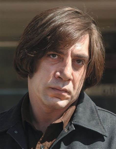 popular country hairstyles for men 17 best images about javier bardem 1969 on pinterest