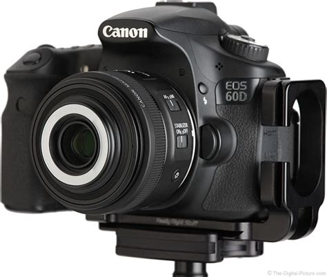 Canon Ef S 35mm F 2 8 Macro Is Stm Lensa Slr Canon L Murah canon ef s 35mm f 2 8 macro is stm lens review