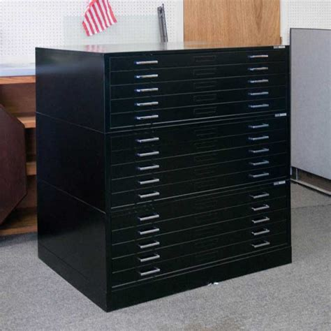 used office file cabinets used file cabinets