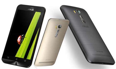 Asus Zenfone Go 5 5 Zb552kl asus introduced zenfone go 5 5 zb552kl with 13 megapixel