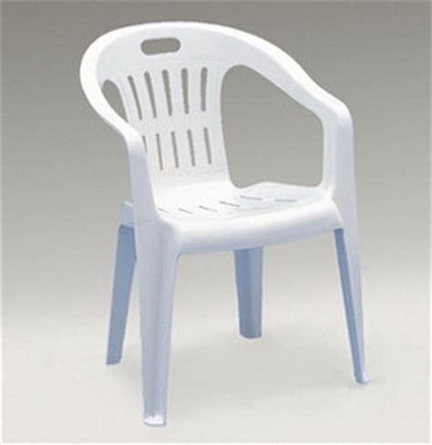 sedia plastica tavoli e sedie e arredi mixer service catering
