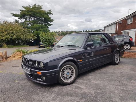 1988 e30 325is bmw slammed wiring diagrams wiring