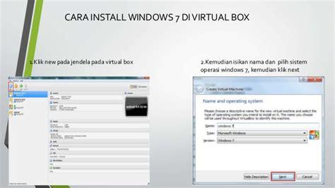 membuat hotspot dengan mikrotik rb450 cara membuat hotspot dengan mikrotik di virtualbox