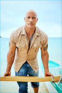dwayne johnson the rock address dwayne the rock johnson 2016 people sexiest man alive