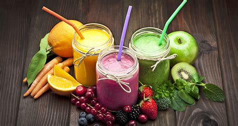 Juice Detox Pros And Cons by Asia S Magazine Fashion Health