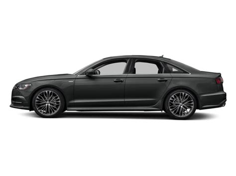audi build and price build and price your 2018 audi a6
