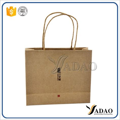 Simple Paper Bag - paper bag gift bag shopping bag plastic bag