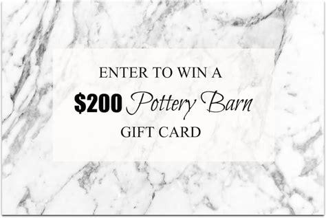 Pottery Barn Teen Gift Card - 100 gift card pottery barn armas de oro taringa armas de fuego de oro pinterest