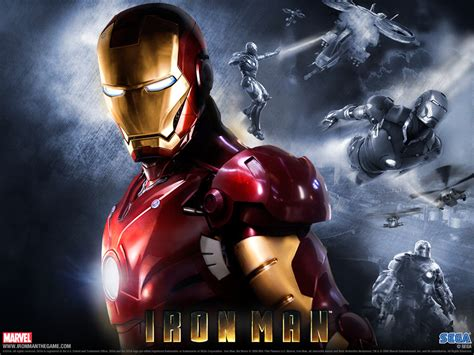 film marvel iron man γʒϸˡ ѷ ʿpsp