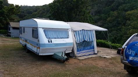 vehicle awnings south africa vehicle awnings south africa caravan sprite major clasf