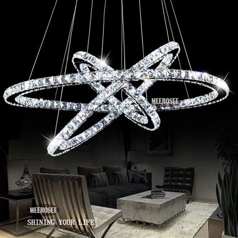 light fixture ring aliexpress acheter vente 3 bague en diamant