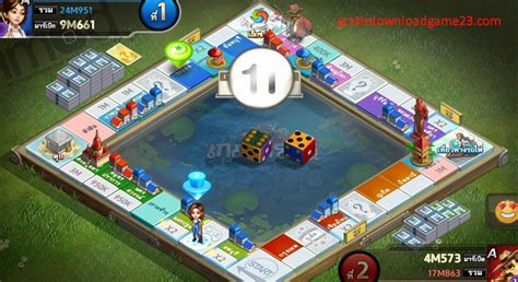 download game mod apk get rich download let s get rich apk game mirip monopoli are one