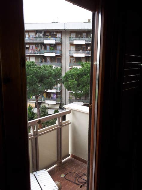 vetri termici per camini restauro finestre in legno e sostituzione vetri termici
