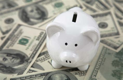 Best Ways To Pay Off Every Type Of Loan
