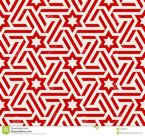 pattern stock free arabesque star pattern royalty free stock photography