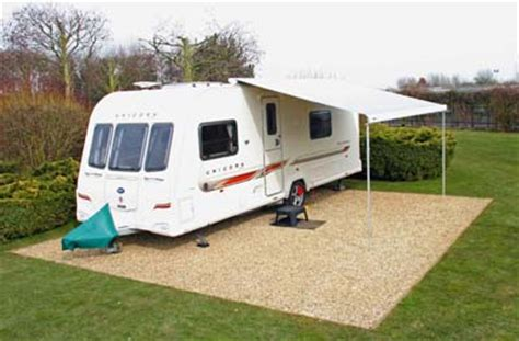 wind out awnings caravan awnings caravan wind out awnings