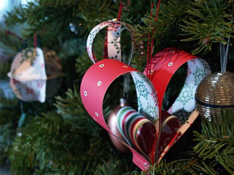 carol duvall christmas ornaments houses plans designs