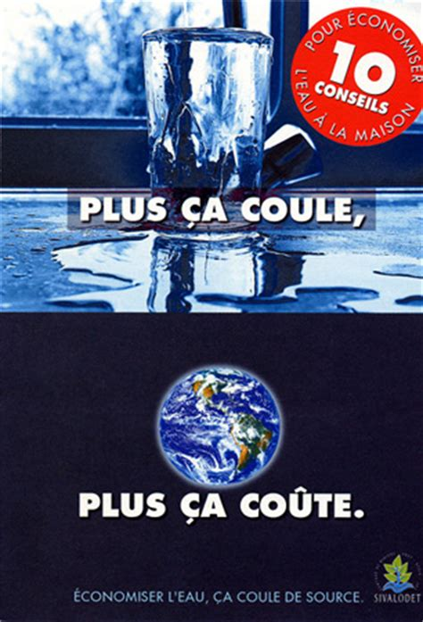 economies d eau sivalodet