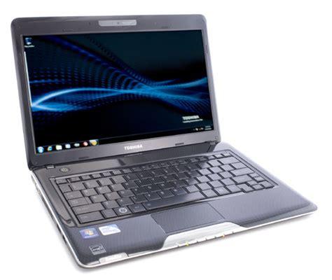 Keyboard Laptop Toshiba Satellite T135 toshiba satellite t135 notebookcheck org