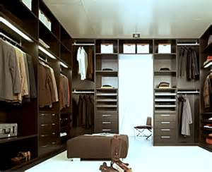 Mens Armoire Personal Style For Style Di Fortuna Fashion