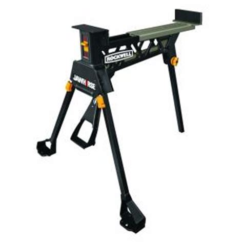 portable work benches home depot home decoration club
