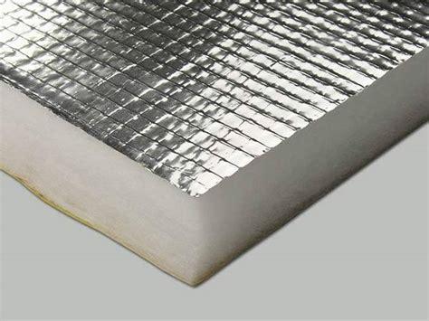 pannelli isolanti acustici per interni prezzi funzionamento degli isolanti acustici isolamento pareti