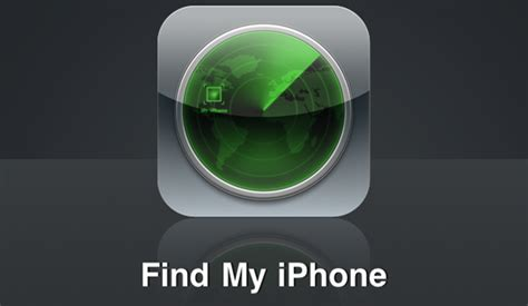 iphone find my phone how to turn find my iphone recomhub