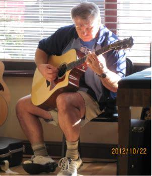 larry garnett bio welcome to larry garnett guitarist singer