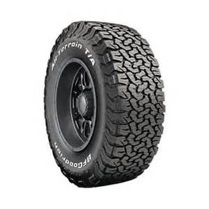 Light Truck Wheels Canada Bfgoodrich All Terrain T A Ko 2 Canadian Tire