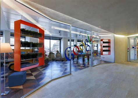 google offices google offices milan office snapshots