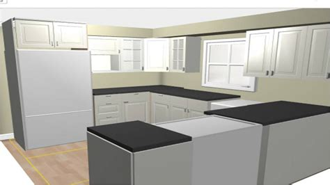 kitchen cabinet planner tool home design for mac reviews 28 images home design