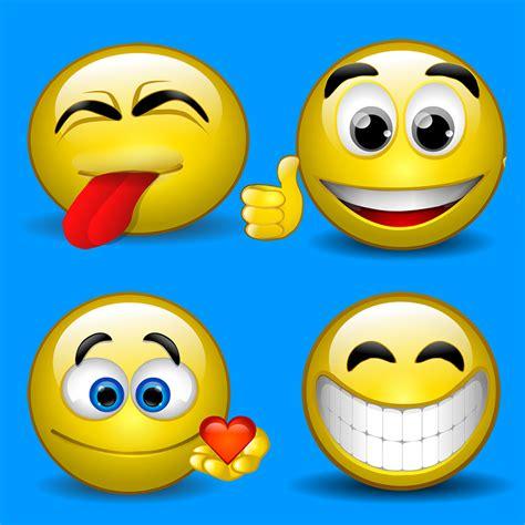 emoji video app emoji keyboard 2 animated emojis icons new emoticons