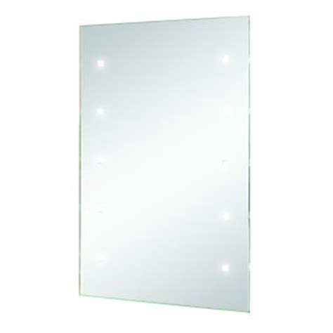 Bathroom Mirrors Bathroom Accessories Wickes Co Uk Wickes Bathroom Accessories