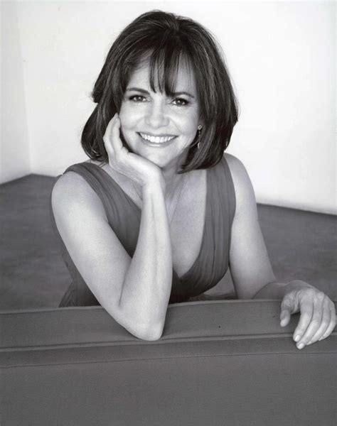 astrology sally field date of birth 19461106 1000 images about sally field on pinterest barbra