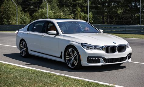 what is xdrive bmw 2016 bmw 750i xdrive cars exclusive and photos