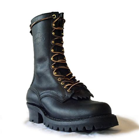 smoke jumper whites boots smoke jumper 400v