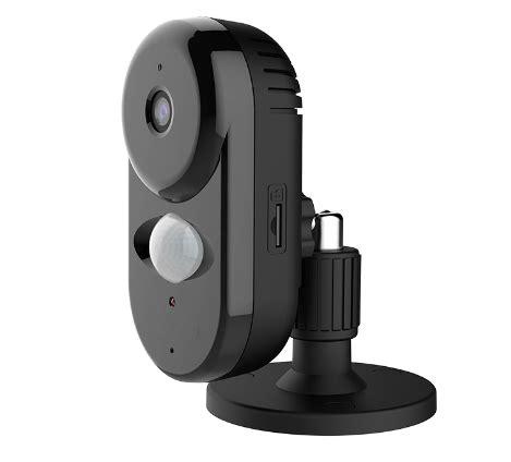 Jual Cctv Wireless Jarak Jauh by Cctv Jarak Jauh Sekaligus Alarm Rumah Tokokomputer007