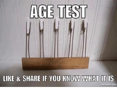 this is a test if age test like share if you know what it is nematic net