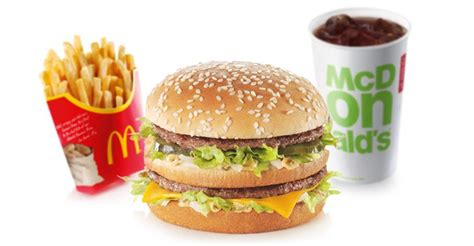 what time does mcdonalds mcdonald s hours open closed in 2017 near me