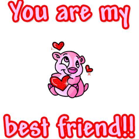 best friends forever d images ur best friend wallpaper