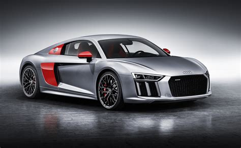 photos of audi cars audi sport kicks us launch with special edition r8