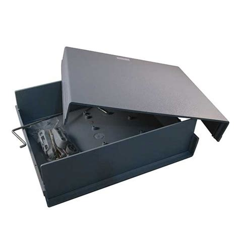 Box Tibox Ukuran 140x190x70 Mm box ps 16 abu abu 202x167x66mm digiware store