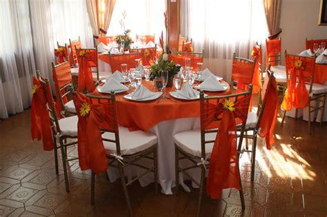mesa decoracion decoracion de mesas para eventos grandes ideas