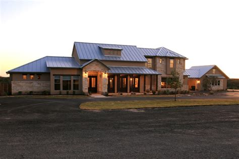 hill country contemporary house plans hill country contemporary house plans home design and style