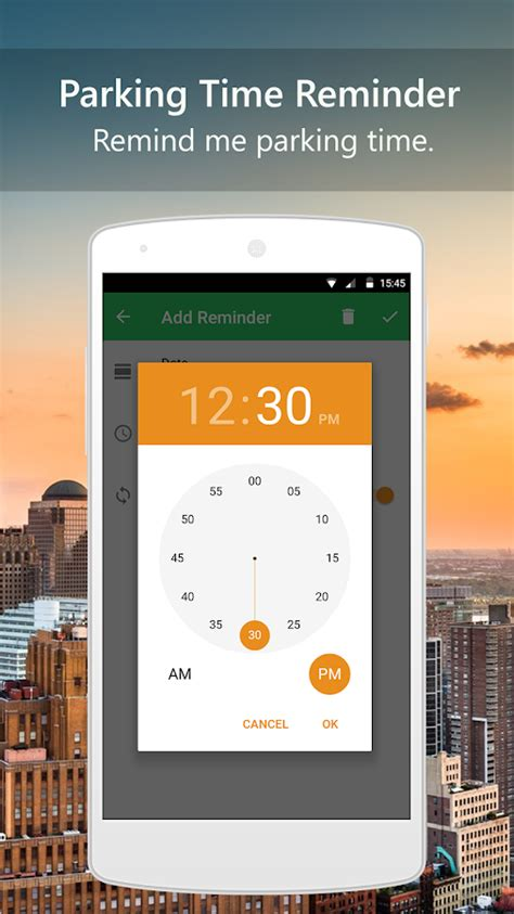 Find By Gps Car Park Find Car Location By Gps Car Tracker Android Apps On Play