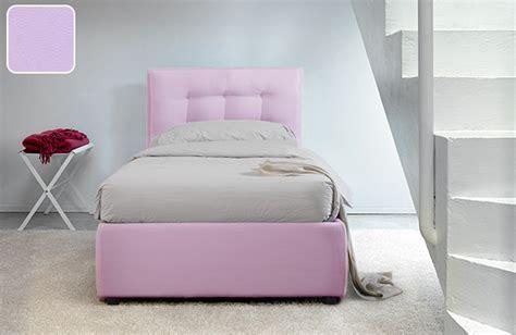 letto singolo offerte letti singoli sollevamento orizzontale offerte materassi