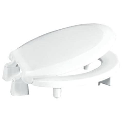 ada toilet seats 3 quot ada compliant lift toilet seat at menards 174
